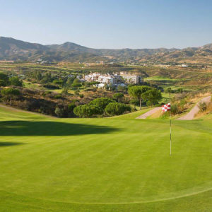 La Cala Golf Resort Spain