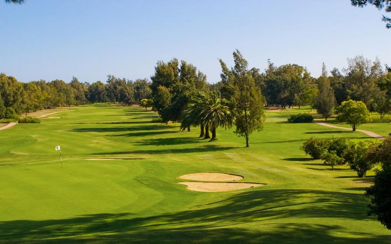 penina hotel & golf resort golf holidays