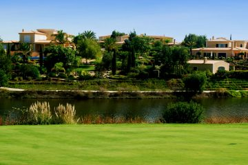 Pestana Golf Resort Algarve Portugal