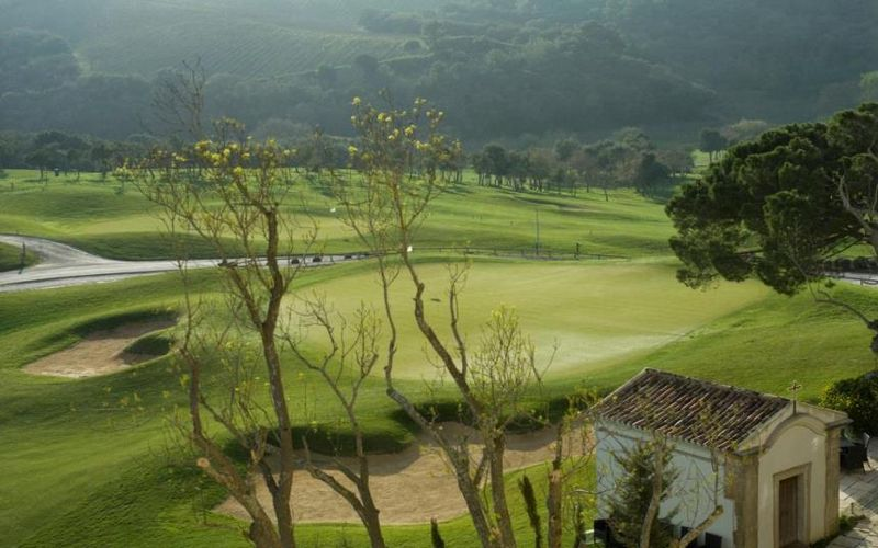 Camporeal Hotel & Golf Resort Portugal