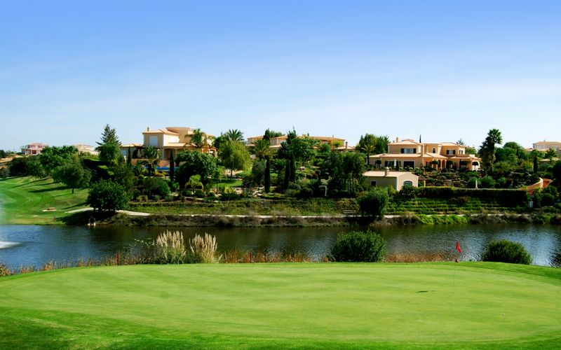 pestana carvoeiro resort golf holidays