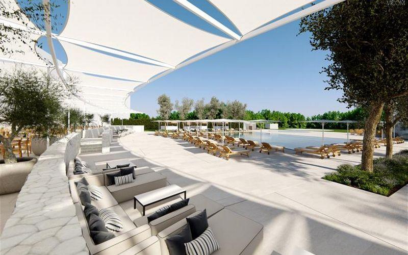 Hotel Camiral PGA Catalunya Golf Holidays