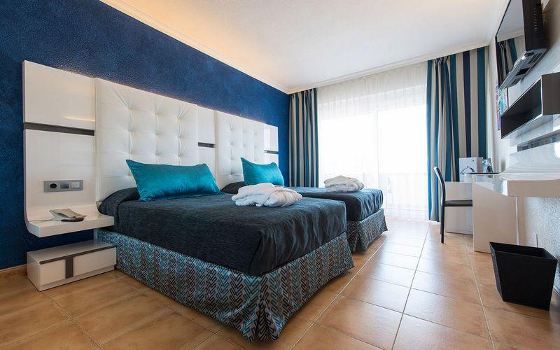 Hotel Marina Portals Mallorca