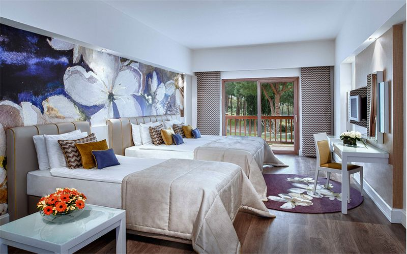 Voyage Hotel & Golf Resort Packages