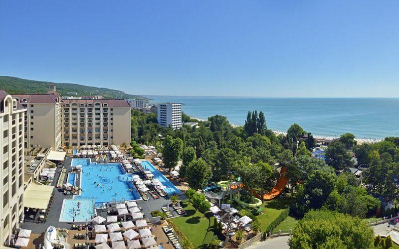 hotel-melia-grand-hermitage