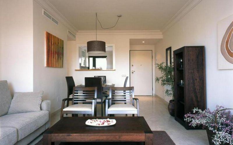 Roda Golf Resort Apartments Murcia