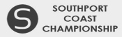 Southport Golf Championships