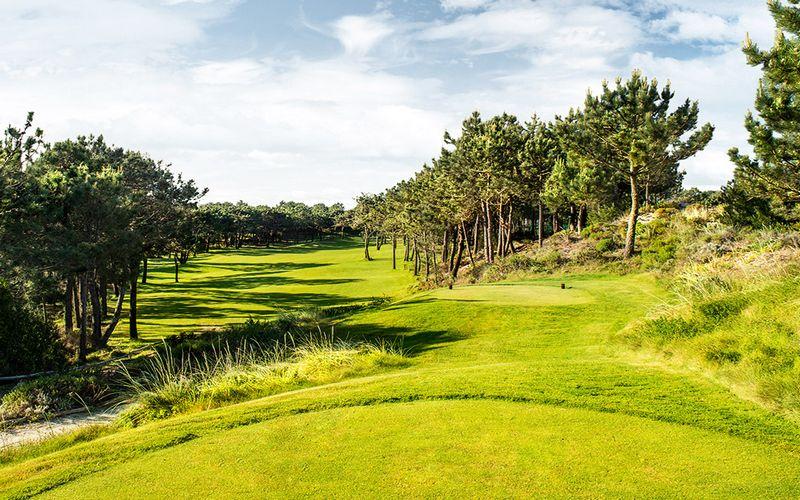 praia-del-rey-golf-course-portugal