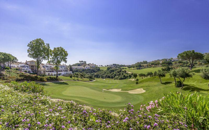 La Cala Golf Resort Asia
