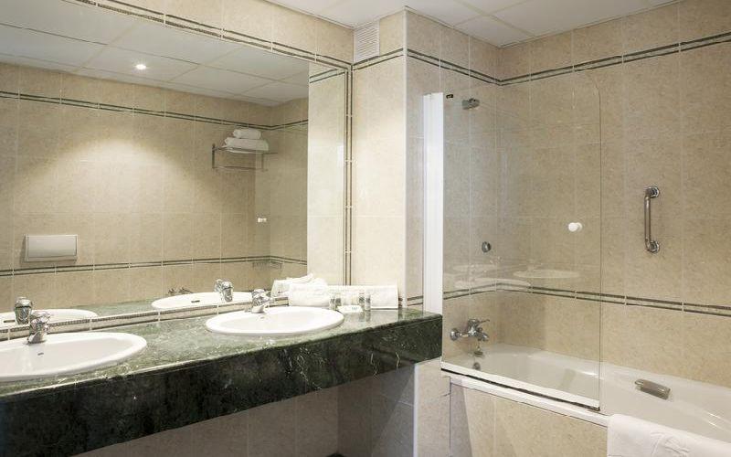 Hotel-Alay-golf-hotel-Benalmadena-spain