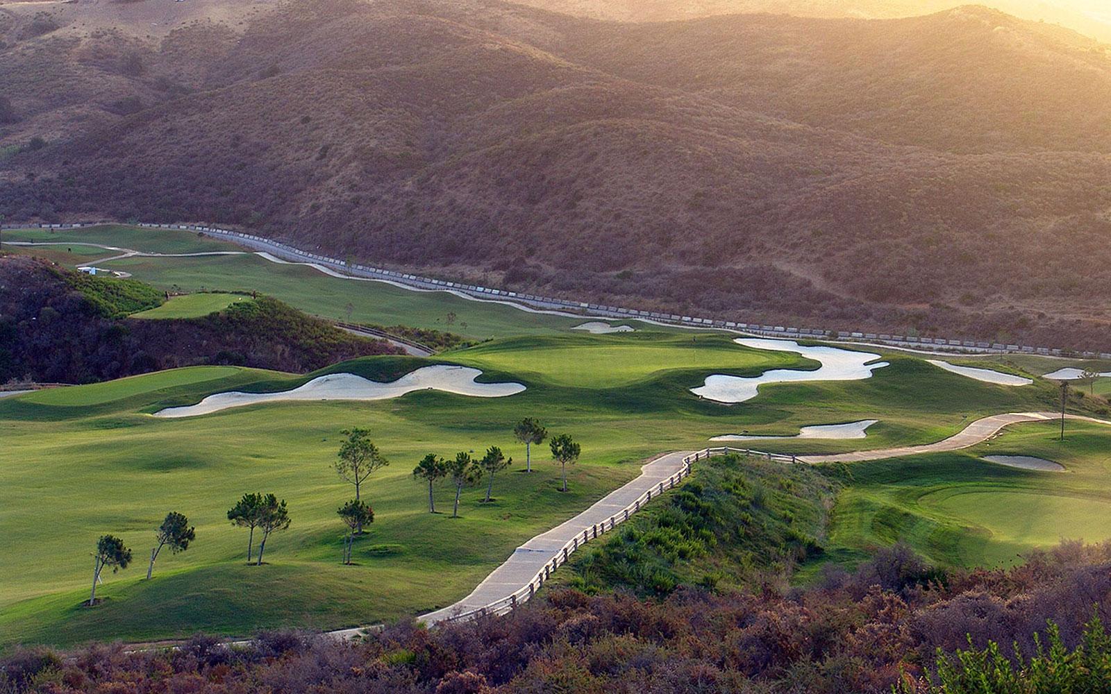 calanova-golf-course-malaga