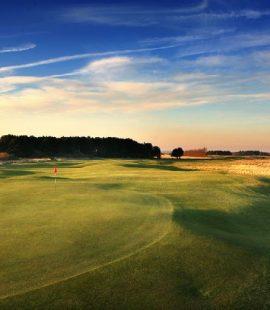 lodge at prince's golf