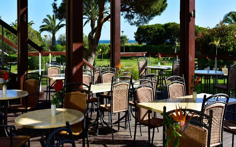 pestana dom joao ii golf hotel terrace