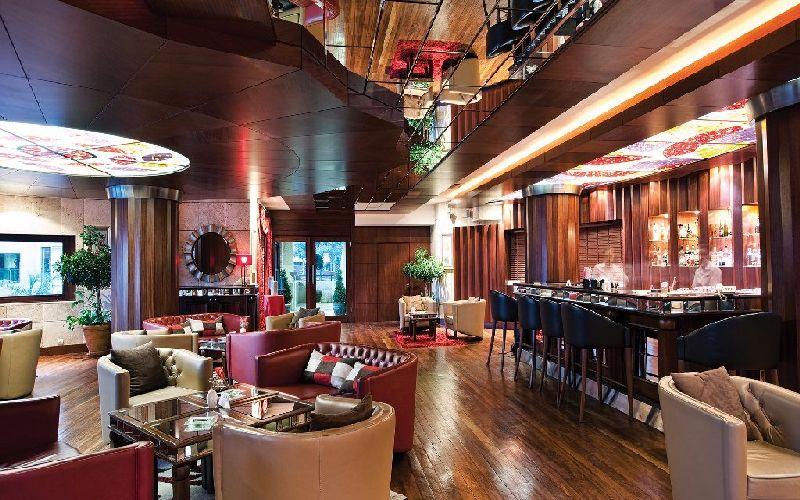 cornelia de luxe golf resort bar 3