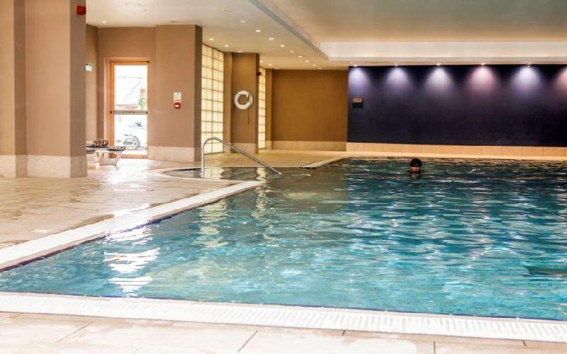 east sussex national golf resort indoor pool