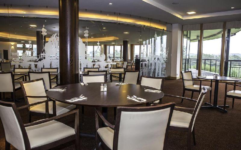 east sussex national golf resort restaurant 2
