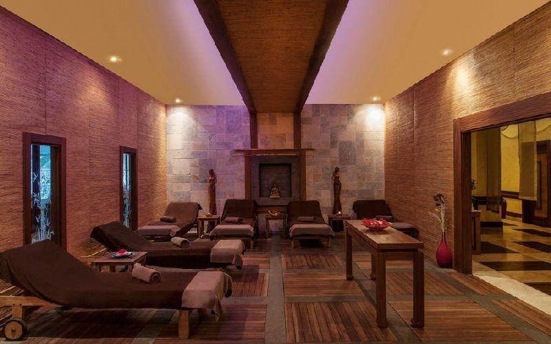 sirene belek hotel golf resort spa
