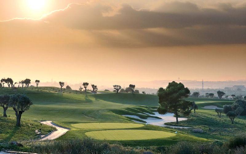 Los-Naranjos-golf-course-tee