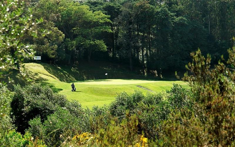 lisbon sports club green