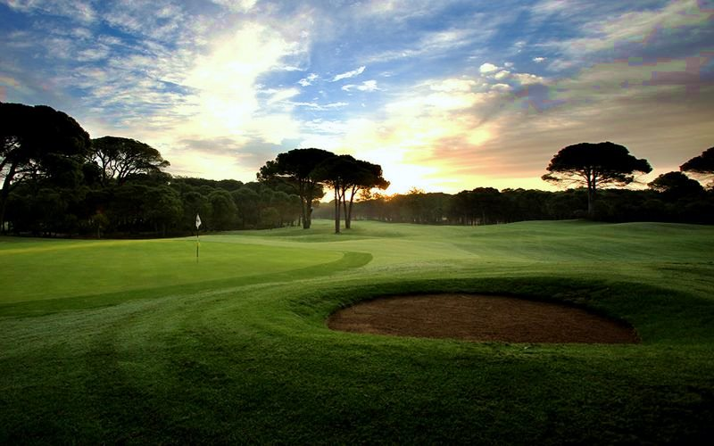sueno-golf-course-turkey-golf-holidays