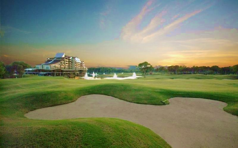 sueno-hotels-golf-belek-courses-bunker