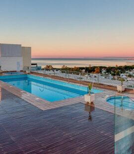 marbella-spa-hotel-pool-sunset
