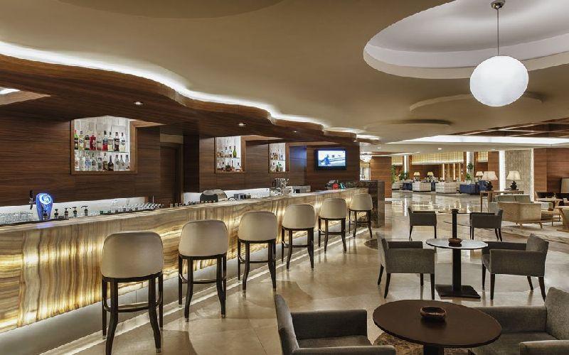sirene-hotel-golf-resort-bar