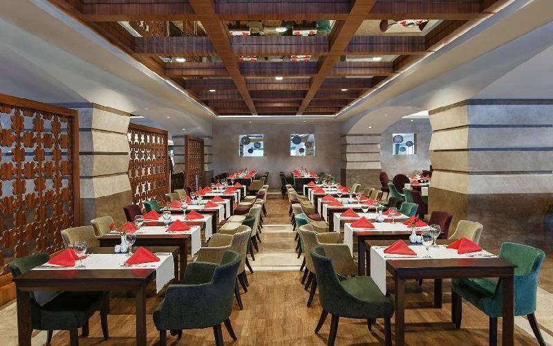 sirene-hotel-golf-resort-restaurant