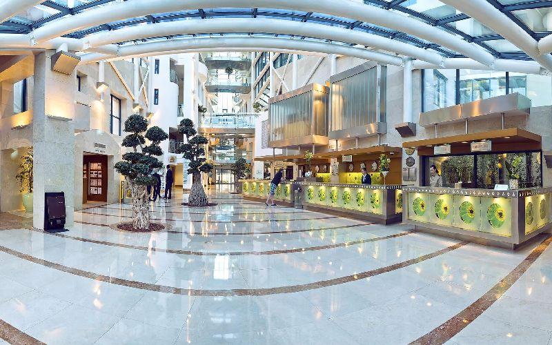 cornelia-de-luxe-resort-reception