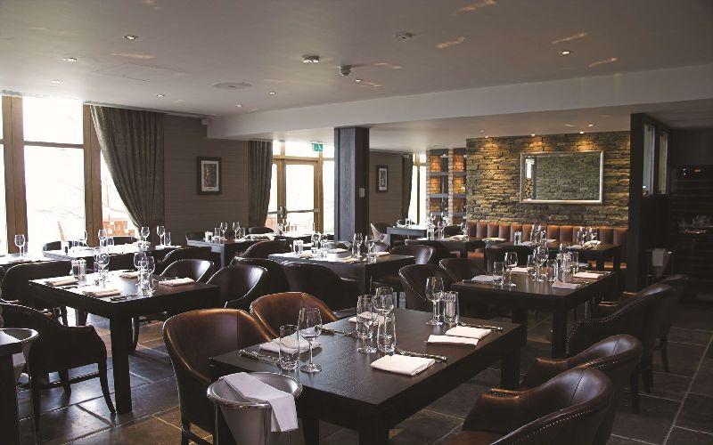 oulton-hall-golf-hotel-restaurant