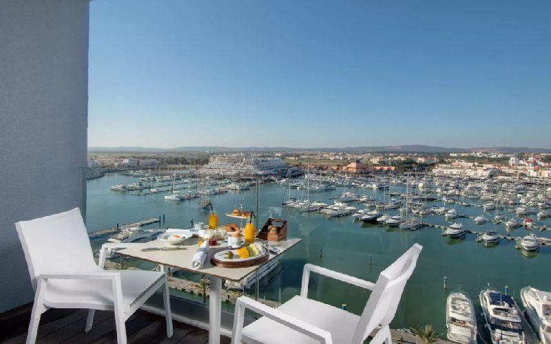 tivoli-marina-vilamoura-hotel-balcony