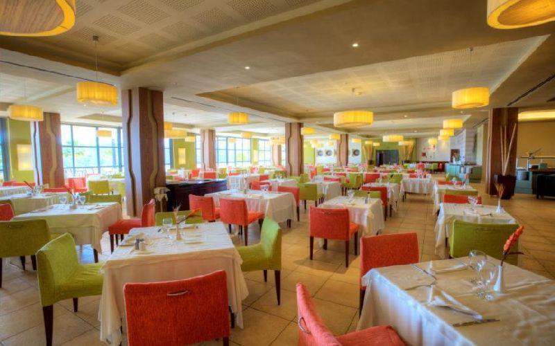 valle-del-este-hotel-buffet