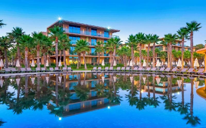 nau palmvillage pool views