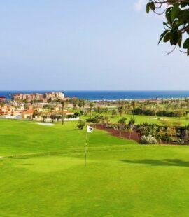 elba palace hotel fuerteventura