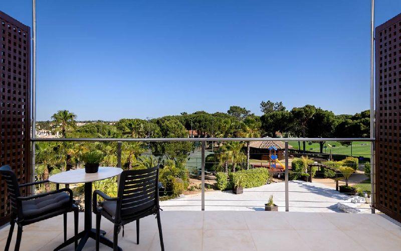 pestana-vila-sol-hotel-balcony
