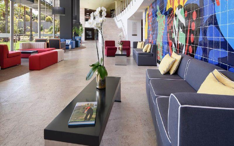 pestana-vila-sol-hotel-lobby