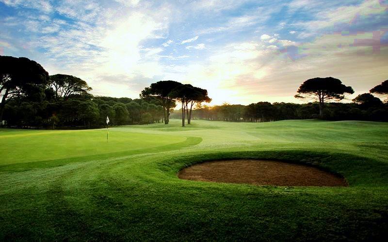 sueno-golf-course-turkey